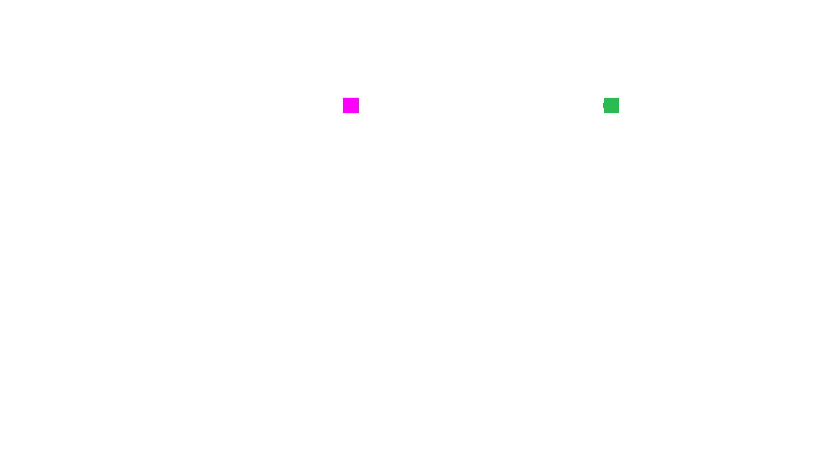 Origin Architekti